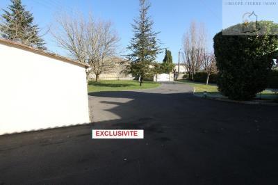 Property-2feda9cf86de1d03f320e57f359cf0af-103905825