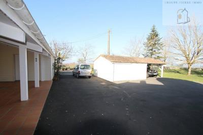Property-fb3d41503e6c990d1624ccf2b8e0bfcf-103905825