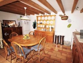 Image No.3-Chalet de 2 chambres à vendre à Bouteilles-Saint-Sébastien