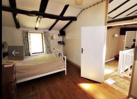 Image No.6-Chalet de 2 chambres à vendre à Bouteilles-Saint-Sébastien