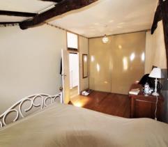 Image No.7-Chalet de 2 chambres à vendre à Bouteilles-Saint-Sébastien