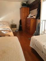 Image No.11-Chalet de 2 chambres à vendre à Bouteilles-Saint-Sébastien