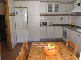 Image No.35-6 Bed Villa for sale