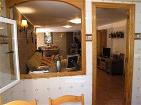 Image No.39-6 Bed Villa for sale