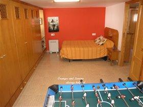 Image No.45-6 Bed Villa for sale