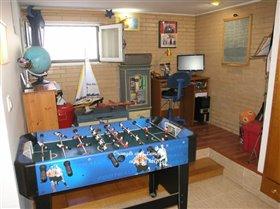Image No.47-6 Bed Villa for sale