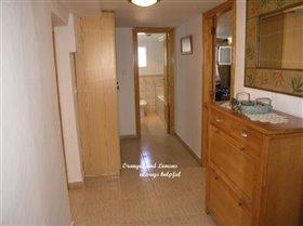 Image No.49-6 Bed Villa for sale