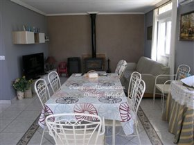 Image No.44-3 Bed Villa for sale
