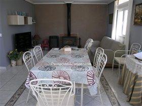 Image No.45-3 Bed Villa for sale