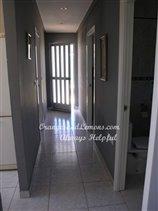 Image No.51-3 Bed Villa for sale