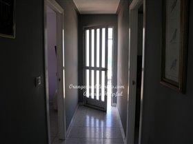 Image No.54-3 Bed Villa for sale