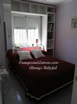 Image No.55-3 Bed Villa for sale