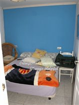 Image No.57-3 Bed Villa for sale