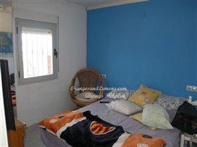 Image No.58-3 Bed Villa for sale