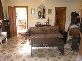Image No.34-4 Bed Villa for sale