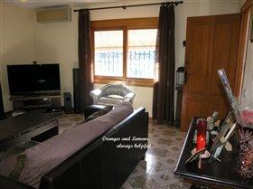 Image No.40-4 Bed Villa for sale