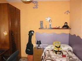 Image No.48-4 Bed Villa for sale