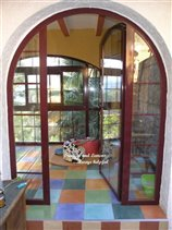 Image No.10-3 Bed Villa for sale