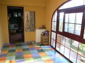 Image No.14-3 Bed Villa for sale