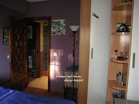 Image No.31-3 Bed Villa for sale