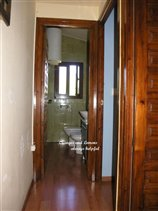 Image No.43-3 Bed Villa for sale