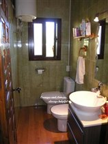 Image No.45-3 Bed Villa for sale