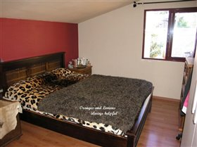 Image No.49-3 Bed Villa for sale
