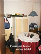 Image No.36-5 Bed Villa for sale
