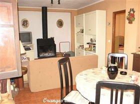 Image No.40-5 Bed Villa for sale