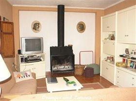 Image No.41-5 Bed Villa for sale
