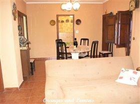 Image No.42-5 Bed Villa for sale