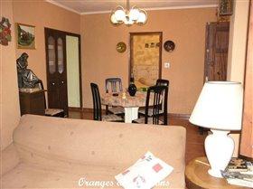 Image No.43-5 Bed Villa for sale