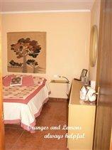 Image No.45-5 Bed Villa for sale