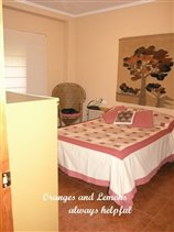 Image No.46-5 Bed Villa for sale