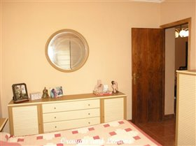 Image No.49-5 Bed Villa for sale