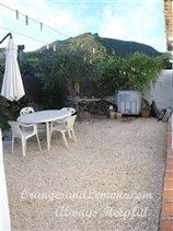 Image No.24-Villa de 2 chambres à vendre à Marxuquera