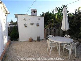 Image No.26-Villa de 2 chambres à vendre à Marxuquera