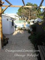 Image No.33-Villa de 2 chambres à vendre à Marxuquera