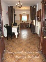 Image No.43-Villa de 2 chambres à vendre à Marxuquera