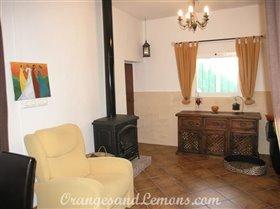 Image No.46-Villa de 2 chambres à vendre à Marxuquera