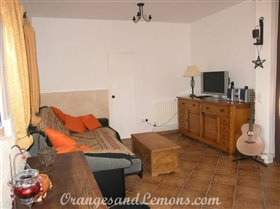 Image No.47-Villa de 2 chambres à vendre à Marxuquera