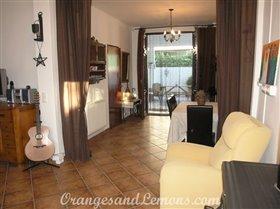 Image No.48-Villa de 2 chambres à vendre à Marxuquera
