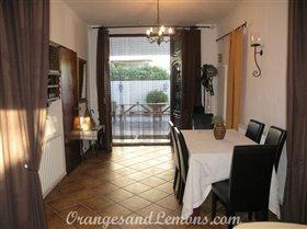 Image No.49-Villa de 2 chambres à vendre à Marxuquera