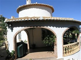Image No.12-5 Bed Villa for sale