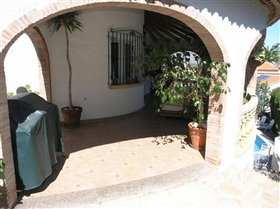 Image No.14-5 Bed Villa for sale
