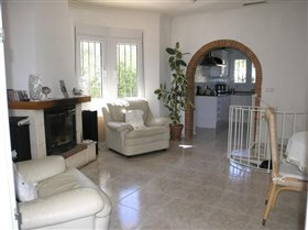 Image No.17-5 Bed Villa for sale
