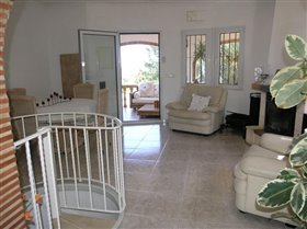 Image No.21-5 Bed Villa for sale