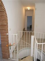 Image No.28-5 Bed Villa for sale