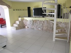 Image No.47-5 Bed Villa for sale
