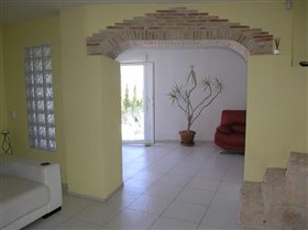 Image No.50-5 Bed Villa for sale